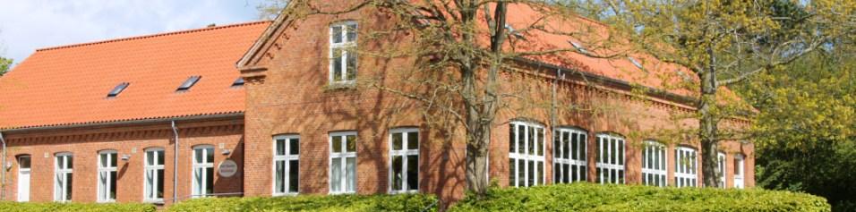 http://www.gjerrild.net/uploads/images/Topbilleder/Egnsarkivet.JPG