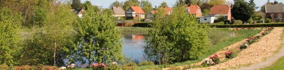 http://www.gjerrild.net/uploads/images/Topbilleder/Krosoe.JPG