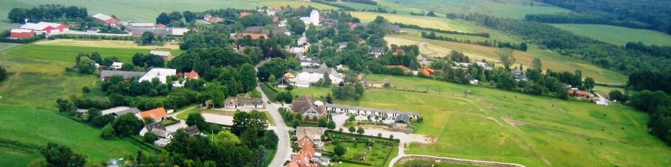 http://www.gjerrild.net/uploads/images/Topbilleder/Luftfoto1.JPG