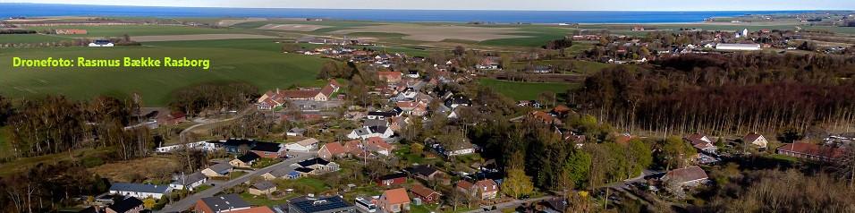 http://www.gjerrild.net/uploads/images/Topbilleder/Rbr_drone2.jpg