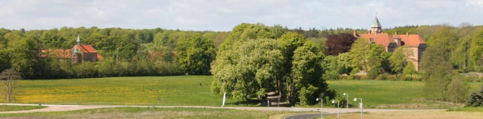 http://www.gjerrild.net/uploads/images/Topbilleder/Slotte.JPG