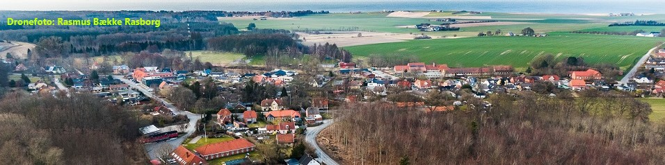 http://www.gjerrild.net/uploads/images/Topbilleder/Stokkebro_drone_rbr.jpg